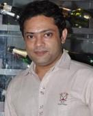 Raja Bherwani