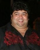 Rajat Rawail