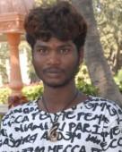 Rajesh (Halli Hyda Pyateg Banda)