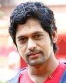 Rajesh Shringarpure