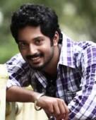 Rajith Menon