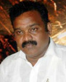 Rajmithran