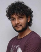 Rakesh (Kannada Actor)