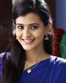 Raksha (Kannada Actress)