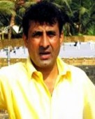 Ramesh Katkar