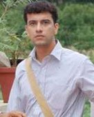 Ramesh Pisharodi