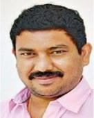 Ramesh Varma