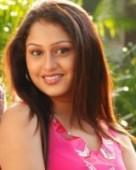 Ramya (new tamil Actress)