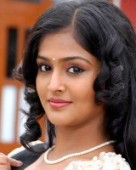 Ramya (telugu Actress)