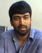 Ranadhir