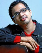 Ranjith (Singer)