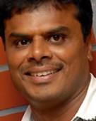 Ravi (Mr.India)