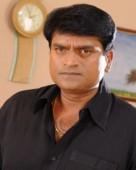 Ravi Babu