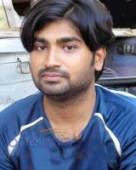 Ravi Krishna