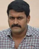 Rishab Shetty