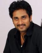 Rishi (Telugu Actor)