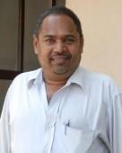R.Narayana Murthy