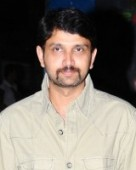 Rohit (Telugu Actor)