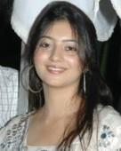 Roochika Babbar
