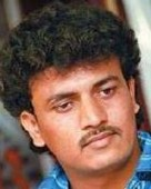 Roopesh