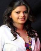 Runya (tamil actress)