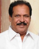 Sa Ra Govindu