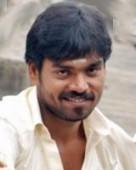 Sabareesh