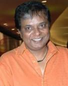 Sadashiv Amrapurkar
