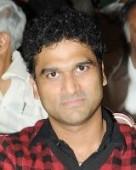 Sagar (Singer)