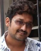 Sai Kiran (telugu Actor)