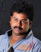 Saji Surendran