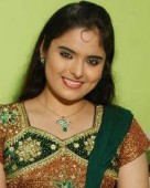 Sajitha Betti