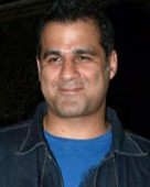 Sameer Malhotra