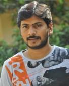 Sampath Nandi