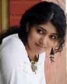 Samyuktha Belawadi
