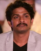 Sandeep (Telugu Actor)