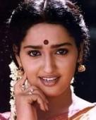 Sangeetha (malayalam Actress)
