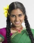 Sangeetha Pat