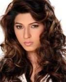 Sanna Mirza