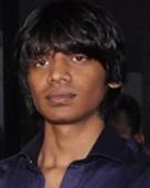 Santhosh (Producer)