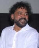 Santhosh Sivan