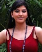 Sara (Telugu Actress)
