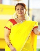Saranya (new tamil actress)