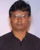 Sasi (Tamil Director)