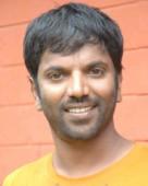 Sathish Ninasam