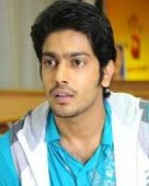 Sathya (New Tamil actor 3)