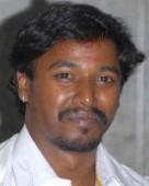 Satya (Kannada)