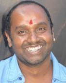 Satya PN