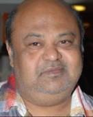 Saurabh Shukla