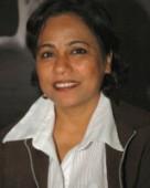 Seema Biswas